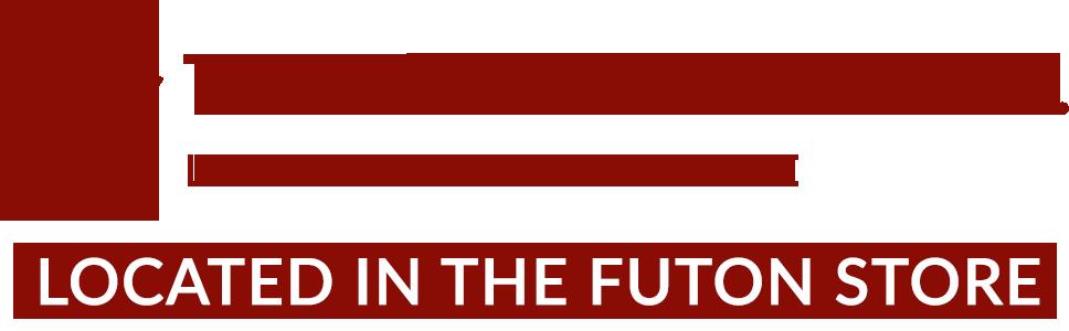 The Lampshade Company